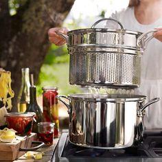 Win Our Pasta Tools! | Williams-Sonoma Taste