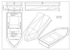 Le Futur BassBoat de Romax : [ Mise à jour du Post ] - forum sur la navigation - Achigan.net