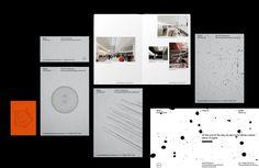 """다음 @Behance 프로젝트 확인: """"Blank Architects"""" https://www.behance.net/gallery/55744787/Blank-Architects"""