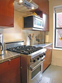 Whirlpool microwave jt 366