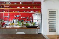 15+1 Κουζίνες με Χρώμα και Ψυχή!  #bestof #colouredkitchens #diakosmisi #kitchen #tips #xrwma #ανακαίνιση #βαψιμο #βαψιμοτοιχου #διακόσμηση #έμπνευση #ιδέες #ιδεεςδιακοσμησης #καρεκλεςκουζινας #κουζινα #μοντέρνο #νεον #σκαμπο #σπιτι #φλούο #φυτά #φώς #φωτιστικο #χρωμα