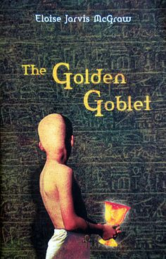 46 best 6th grade images on pinterest geography history of the the golden goblet newbery library puffin eloise jarvis mcgrawranofer struggles fandeluxe Choice Image