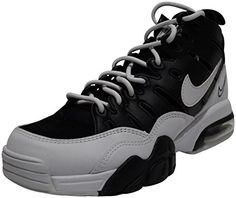 Nike Mens Air Trainer Max 94 312543-004 Size 10 Nike http://www.amazon.com/dp/B00MI4G5TG/ref=cm_sw_r_pi_dp_z9HRub0MDZV26