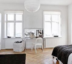 House of Philia Home Decor Trends, House Of Philia, Scandinavian Design Bedroom, Trending Decor, Home, Simple Bedroom, Bedroom Design, Home Decor, Wooden Bedroom