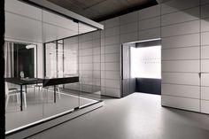 Office & Maket Hub,© Andrey Avdeenko