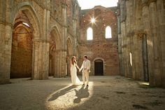 gorgeous wedding photo by Italian Wedding Photography by Jules | junebugweddings.com