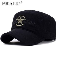 67c461b5ad5 US AIR FORCE WINGS Military Veteran Hat 049-2 KAF MT  BaseballCap ...