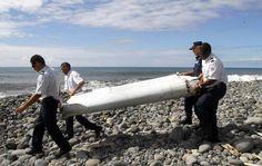 Pequim promete mais US$ 14 milhões para achar MH370. (foto: EPA)