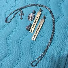 JK By Thirty-One Jewelry Bundle Thirty-One All NEW! JK By Thirty-One Jewelry Necklaces