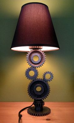 Lamp-Designs-to-Decorate-your-Home-3.jpg 600×1 002 pikseli