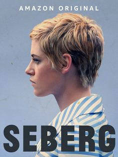 I thought you might be interested in this page from Amazon. Kristen Stewart Hair, Student Volunteer, Excellent Movies, Waves Icon, Jean Seberg, French New Wave, 10 Film, Black Panther Party, Civil Rights Activists