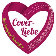 Cover-Liebe Linkparty