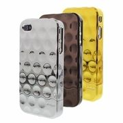 30 of the coolest iPhone cases: Paste Magazine 2013