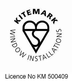Delighted to announce we have been re-accredited as a trusted BSI Kitemark window installer #doubleglazing #BSI, #homeimprovements