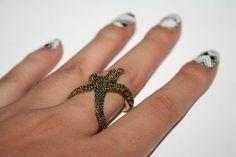 Starfish Wrap - $17.00