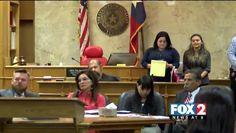 Jury Selected In Murder of Newborn - http://www.foxrio2.com/jury-selected-in-murder-of-newborn/?utm_source=PN&utm_medium=foxrio2+-+Local+News&utm_campaign=SNAP