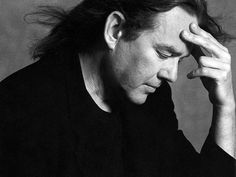 Jimmy Webb is not only a great tunesmith, he's fantastic wordsmith. Few songwriters have a gift for both words and music greater than Webb. Jimmy Webb, Great American Songbook, The Nut Job, Hollywood Party, Pop Music, Actors & Actresses, Couple Photos, Celebrities, Musicians