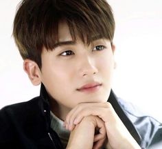 Bo-Young Park, Hyung-shik Park, and Ji Soo in Him-ssen yeo-ja Do Bong-soon Park Hyung Sik, Jung So Min, Strong Girls, Strong Women, Asian Actors, Korean Actors, Korean Dramas, Park Hyungsik Cute, Ahn Min Hyuk