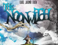 "Check out new work on my @Behance portfolio: ""The Noonwich / Polednice"" http://be.net/gallery/41167667/The-Noonwich-Polednice"