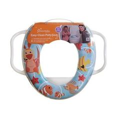 Pelela My Size Pott Summer - Summer » Babytuto Toilet Training, Potty Training, Potty Seat, Dream Baby, Toilet Cleaning, Clean Up, Musical, Snug Fit, Your Child