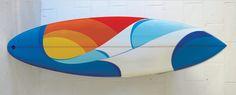 tom-veiga-surfboard-art-3.jpg 500×202 pixels