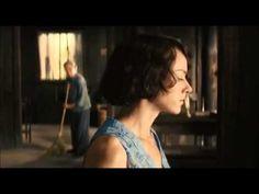 Malowany welon - film z lektorem Movies, Films, Cinema, Movie, Film, Movie Quotes, Movie Theater, Cinematography