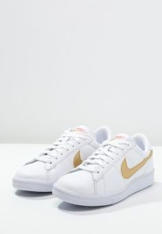 witte nike sneakers nike running shoes dames