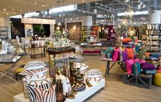 Elte market-style store - Located at the corner of Castlefield Road and Caledonia Style Store, First Time Home Buyers, New Furniture, Gta, Toronto