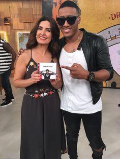 Anselmo Ralph vai ao 'Encontro de Fátima Bernardes' na Globo https://angorussia.com/entretenimento/media/anselmo-ralph-vai-ao-encontro-fatima-bernardes-na-globo/