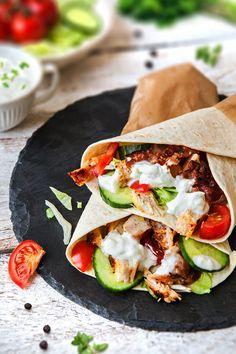 Quesadillas, Avocado, Nova, Tacos, Mexican, Ethnic Recipes, Quesadilla, Lawyer, Mexicans