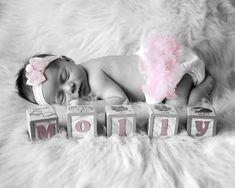 Image result for newborn photo ideas
