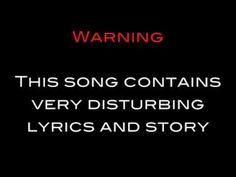 Korn - Daddy (With Lyrics)