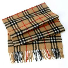 Cashmere Scarves on Sale are available Retail & Wholesale. The Women's Cashmere Scarves, Men's Cashmere Scarves  are discounted  50% - 70% off available in many colors like black, beige, camel, brown, navy, purple, ivory white, burgundy, red, blue, green, pink ... perfect for Fall, Winter Scarves & Spring Scarves.