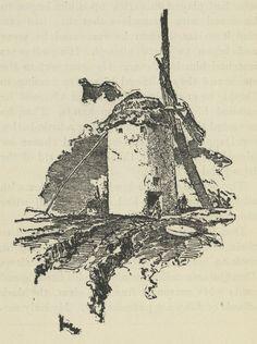Ilustración_de_Vierge,_para_una_edición_de_Don_Quijote_de_la_Mancha.jpg (738×990)