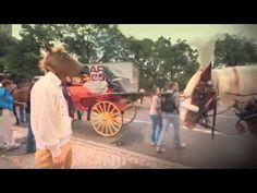 Funny Horses Tu Fiesta - - Anache Eventos - Quilmes - Bs As - Argentina (011) 4257-2874 - www.anache.com.ar #supplies #party #fiesta #eventos #shows #cotillon #animacion #entretenimiento #organizaciondeeventos #wedding #planners #AnacheEventos