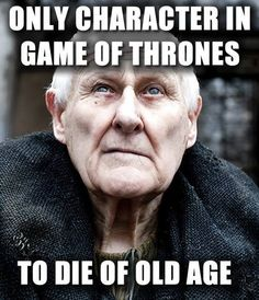 characters in game of thrones who died
