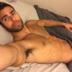 Rise and shine! Got a really good nights rest. Ready for a productive day. #pablohernandez #pablohernandezofficial #nofilter #morning #selfie #fitness #instafit #