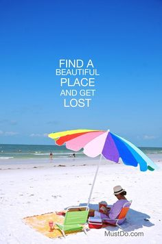 89 Best Beach Quotes Images In 2019 Vacation Beach Ocean Beach