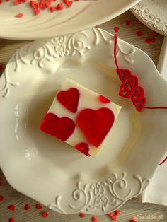 ciasto na walentynki, ciasto walentynkowe, ciasta na walentynki, walentynkowe ciasto, ciasta walentynkowe, ciasto na walentynki w kształcie serca, walentynkowe ciasta, torty walentynkowe, torty na walentynki, walentynkowy tort, tort walentynki, torcik walentynkowy, tort na walentynki przepis, walentynki tort, torcik na walentynki, tort walentynkowy przepis, przepis na tort walentynkowy, torciki walentynkowe, deser na walentynki, deser walentynkowy, desery na walentynki, desery walentynkowe…