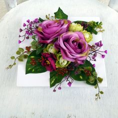 Deco Floral, Wedding Pins, Easter Wreaths, Ikebana, Paper Flowers, Floral Arrangements, Floral Wreath, Bouquets, Origami