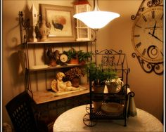 Country French Design, Pictures, Remodel, Decor and Ideas - page 12