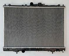 Mitsubishi Pajero Io H76 auto radiator oem MR373172 Guangzhou HONG MODI Auto Parts Co.,Ltd Pajero Io, Car Radiator, Mitsubishi Pajero, Guangzhou, Radiators, Wallpaper Backgrounds, Radiant Heaters
