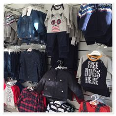 Baby Clothes Dublin - Cutest Selection Of Babywear For Girls and Boys Baby Wearing, Baby Boy Outfits, Dublin, Boys, Girls, Boy Or Girl, Cute, Jackets, Clothes