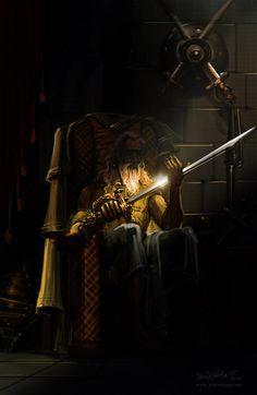 Mahabharatham - The Great Indian Epic. Shivaji Maharaj Hd Wallpaper, The Mahabharata, Pagan Gods, History Of India, India Art, Krishna Art, God Pictures, Hindu Dharma, Indian Gods