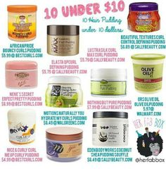 10 products under $10