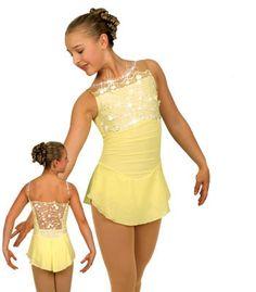 Style #83-11 dress idea