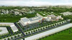 Apartemen Baru Launching 2018 #apartemenbaru #apartemen #apartementerbaru #jakarta #bandaracity  https://newsinfo.carbonmade.com/projects/6767498