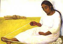 Rufino Tamayo | Latin American Art | Latin American Artists