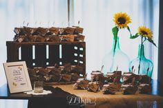 M s de 1000 ideas sobre regalos de mermelada de boda en - Aecc regalos boda ...