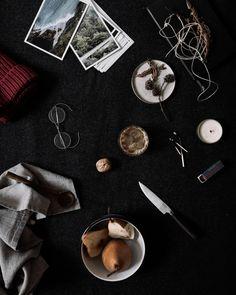Photographers To Inspire: Cerruti & Draime - Simple + Beyond Flat Lay Photos, High Angle Shot, Portfolio Site, Inspiration, Angles, Travel Photography, Inspire, Simple, Life